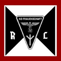 reichsfrauenfc3bchrerin_kfz-stander